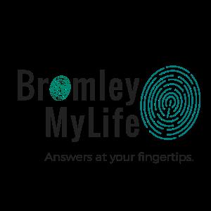 BromleyMyLifeLogoV2